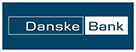 go to Danske Bank - link opens in a new window