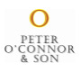 Peter O Connor & Son Solicitors - link opens in a new window